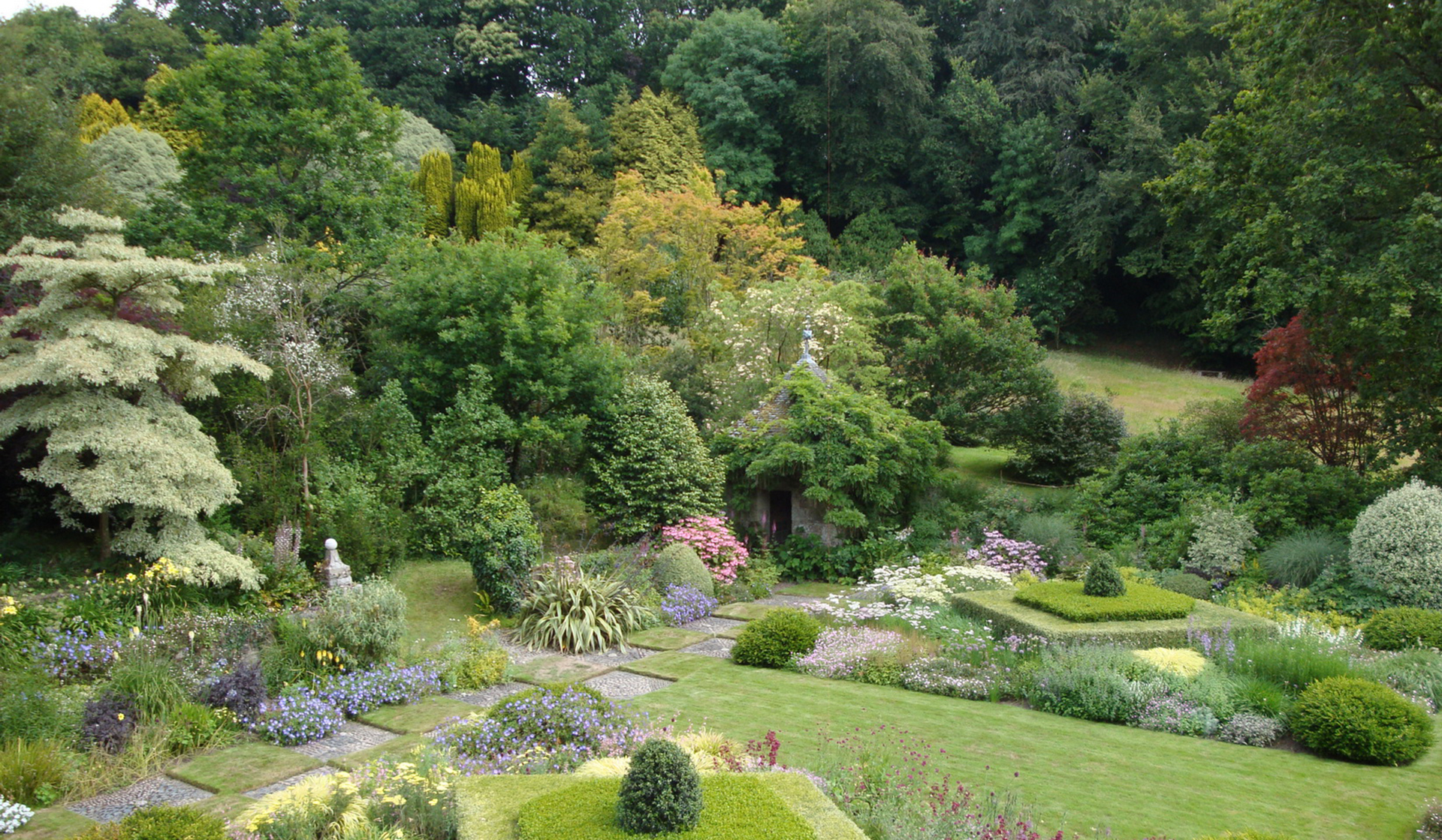 jardins-entretien