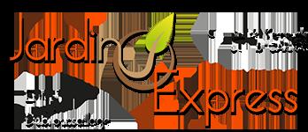 je-logo348